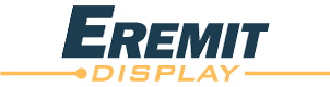 Eremit Logo 2015 Invoice